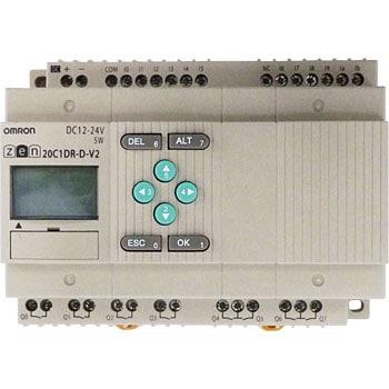 mono35502695-150217-02