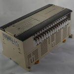 Bộ lập trình (PLC) Omron CPM2A-60CDR-A