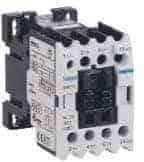 EW009_C CONTACTOR 3P 9A 220V 50/60HZ - 1NO