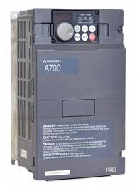 DONG FR-A720