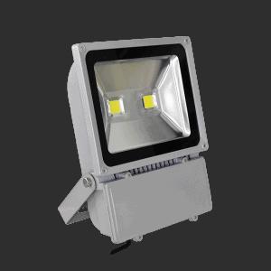 đèn pha chiếu sáng 2