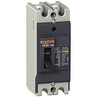 Aptomat mccb schneider easypact EZC100H2100 chính hãng