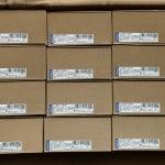 BỘ NGUỒN OMRON S8FS-C10024