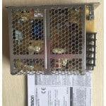BỘ NGUỒN OMRON S8FS-C03524