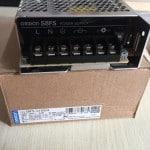 BỘ NGUỒN OMRON S8FS-C15024