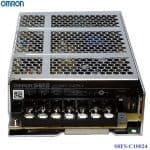 Bộ Nguồn Omron S8FS-C10024 Chính Hãng