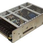 Bộ Nguồn Omron S8FS-C10012 Chính Hãng