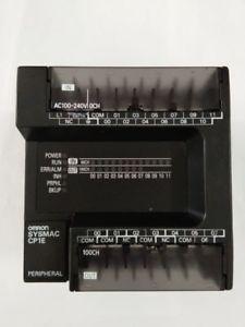 CP1E-N30SDR-A