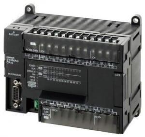 CP1E-N40SDR-A 1