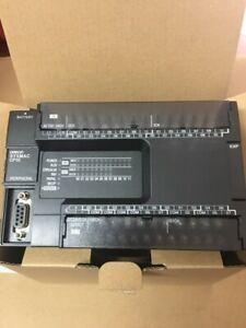 CP1E-N40SDR-A