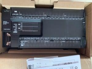 CP1E-N60SDR-A