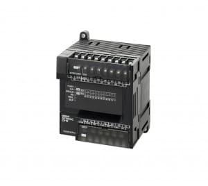 CP1E-E20SDR-A