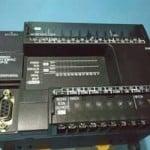 CP1E-N20SDR-A