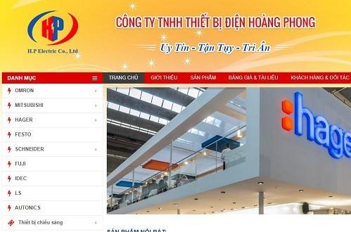 dia-chi-phan-phoi-thiet-bi-dien-chinh-hang
